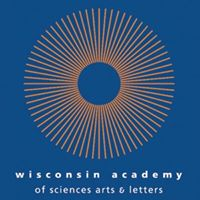 James Watrous Gallery of the Wisconsin Academy of Sciences, Arts and Letters