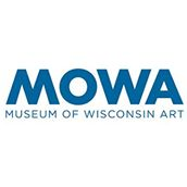 Museum of Wisconsin Art (MOWA)