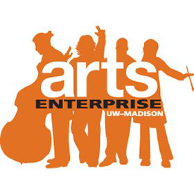 Arts Enterprise Student Association