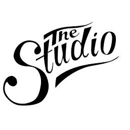The Studio: Creative Arts & Design Community