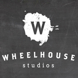 Wheelhouse Studios