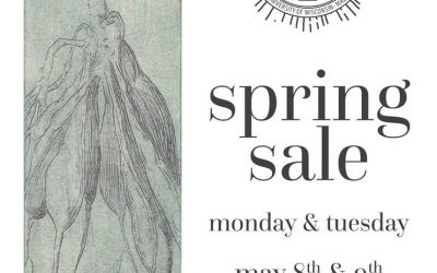 Fresh Hot Press Spring Sale