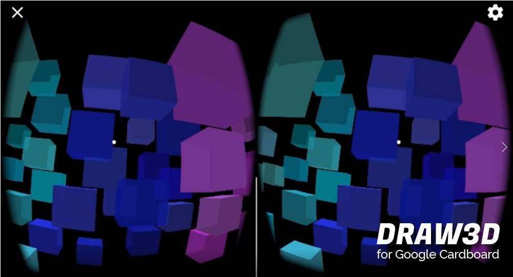 Draw3D