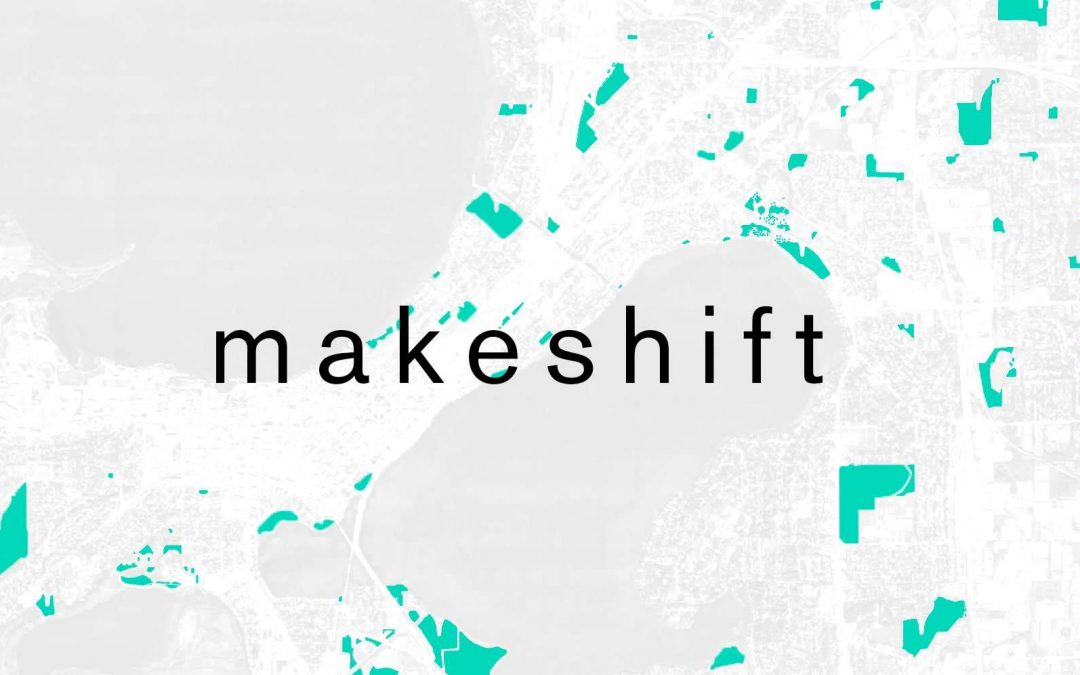 Makeshift Festival 2017