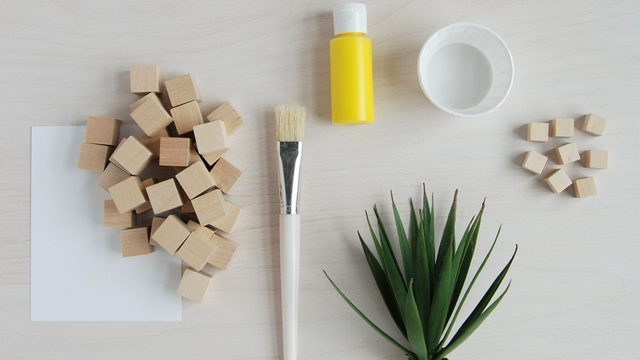 New craft kit business makes DIY easy by Maija Inveiss