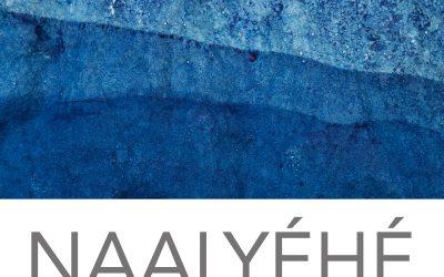 Naalyéhé: Solo Exhibition by Dakota Mace