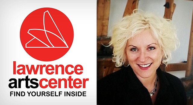 Lawrence Arts Center promotes chief program officer to CEO by Sara Shepherd