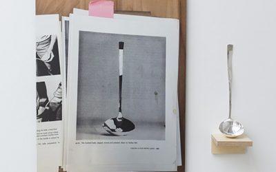 Visiting Artist Colloquium: Jeffrey Clancy