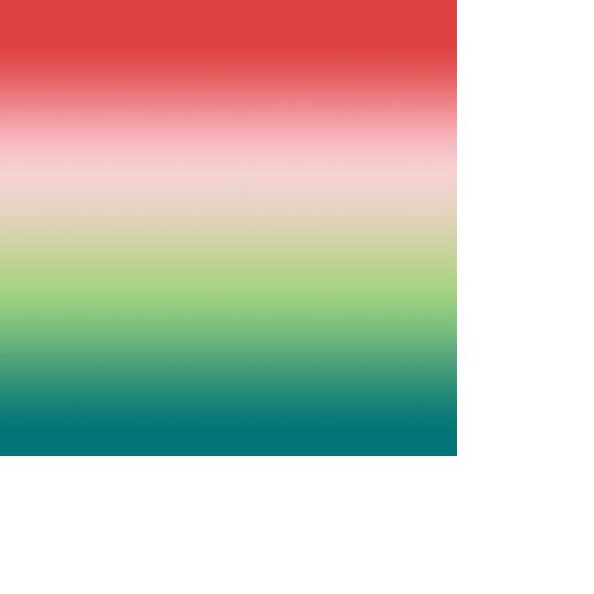 UW ART