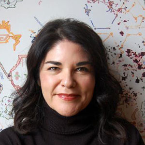 Art Jewelry Forum Appoints Montoya as Executive Director by Rob Bates