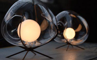 Visiting Artist Colloquium: Catie Newell