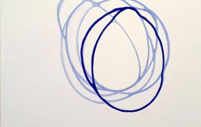 Visiting Artist Colloquium: Michael Weiss