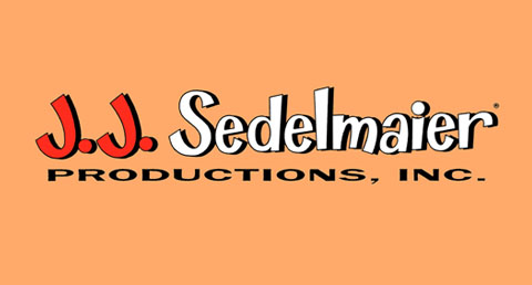 J.J. Sedelmaier's [BS-Art '78] Remarkable Animation Career by Heather Taylor