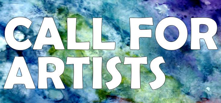 Call for Undergraduate Art!