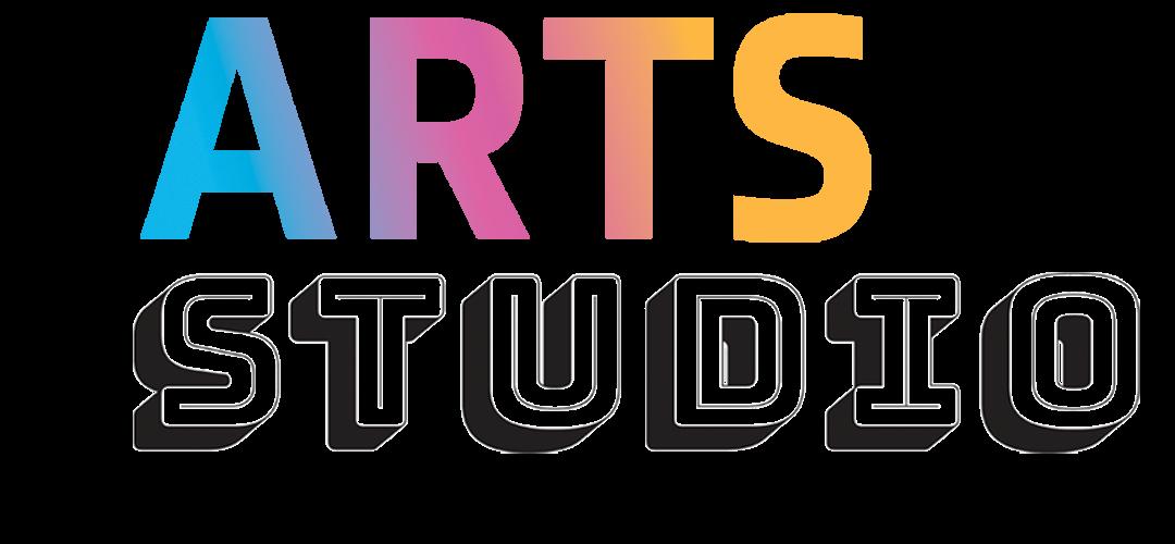 Summer Arts Studio Workshop