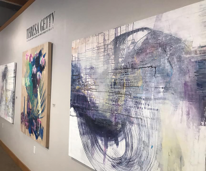 Living With Art In Madisons New Central >> Uw Art Madison Uw Art