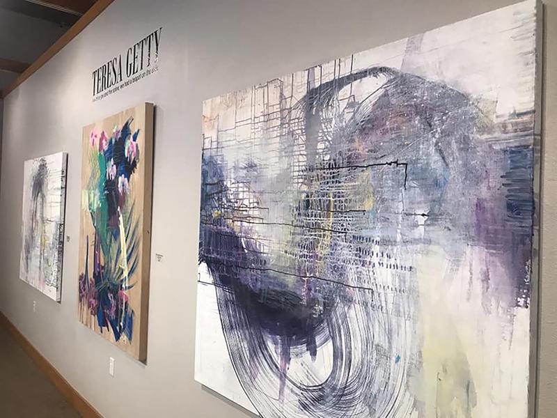 Arts Visalia exhibit exposes locals to broader spectrum