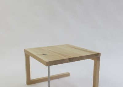 Woodworking by Adam Scott