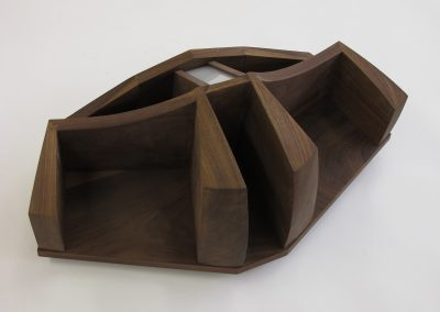 Woodworking by Jonathan Piat