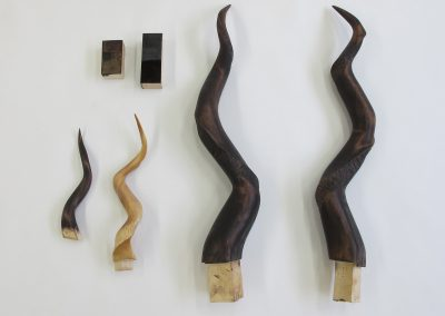 Woodworking by Sarah Uhen