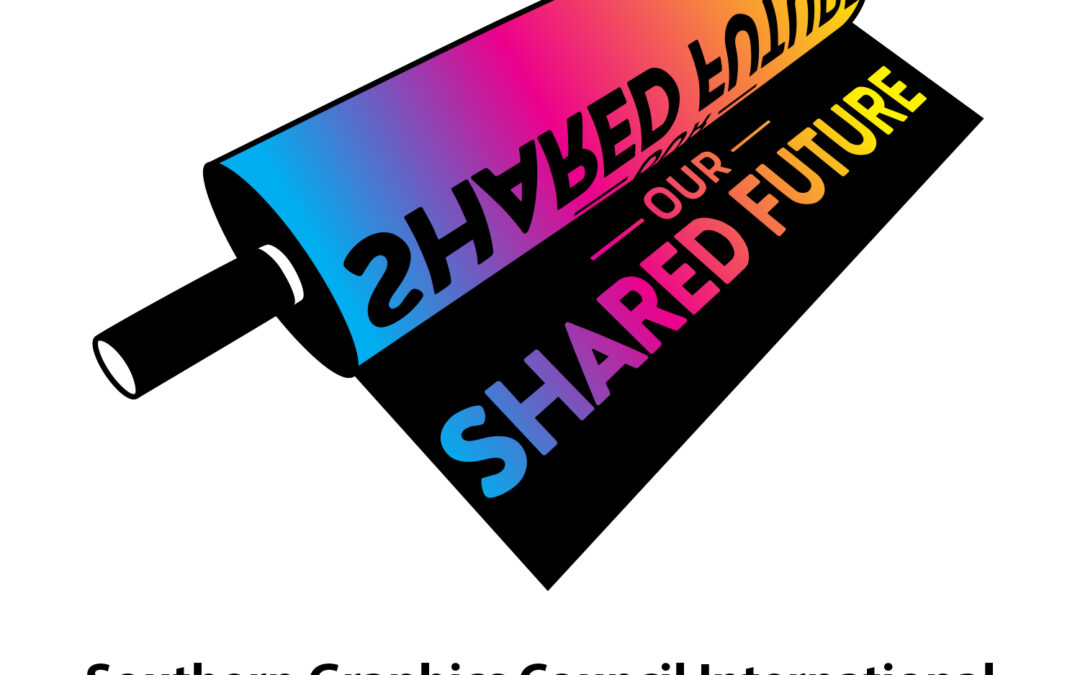 Call for Entries: UW-Madison Juried Alumni Exhibition at SGCI 2022 Annual Conference: Madison Our Shared Future