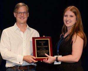 srcd dissertation award