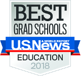 UW-Madison School of Education department of Educational Psychology ranked best grad school again in 2018