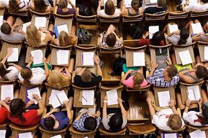 Quantitative Methods Faculty