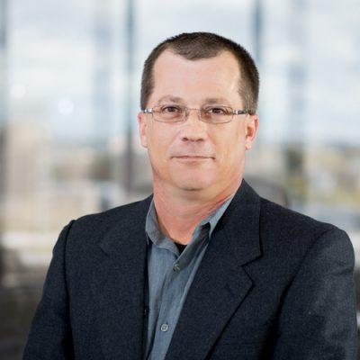 Craig Albers