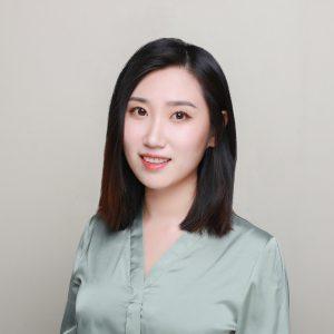 Photo of Yeyu