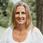 Sandra Taylor-Marshall headshot