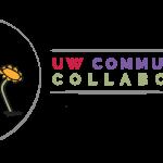 Arts Collab Logo Header
