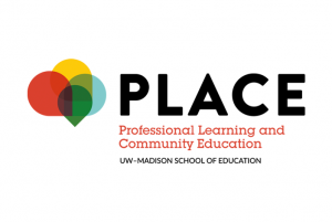 PLACE Professional Learning and Community Education logo