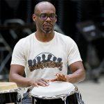 dr-yorel-lashley-drumming