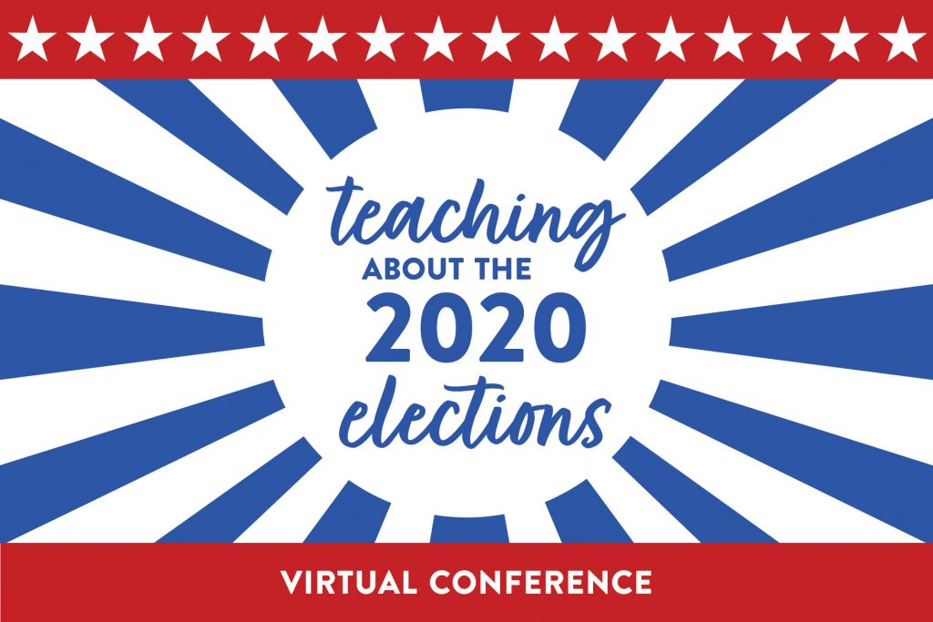 Teaching About Elections