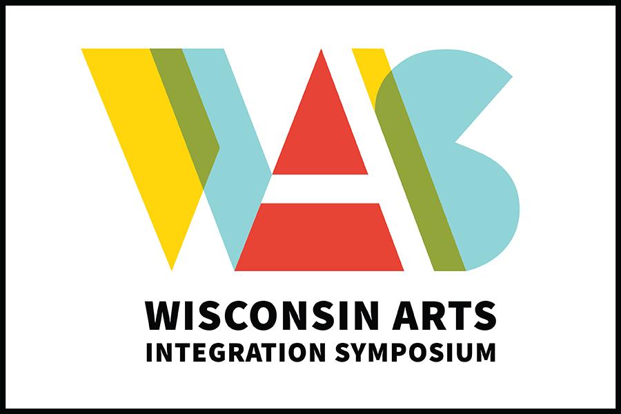 Wisconsin Arts Integration Program