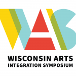 Wisconsin Arts Integration Symposium Professional Learning Page