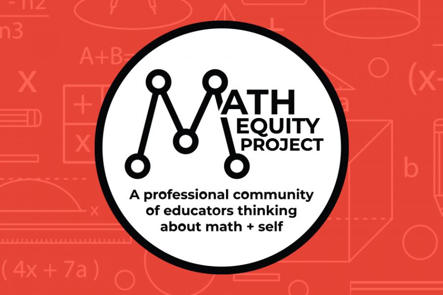 Math Equity FB Yoast Image