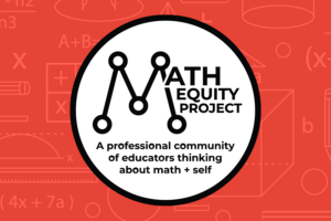 Math Equity Project 900x600