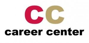 CareerCenter_LogoA