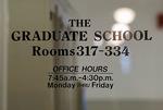 Graduate_School_door08_9756