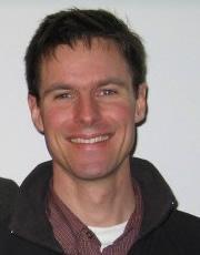 Adam Nelson