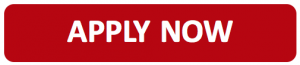 button that says apply now